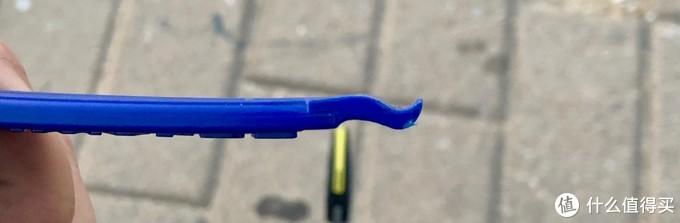 轮组的拆装与开口轮胎的更换