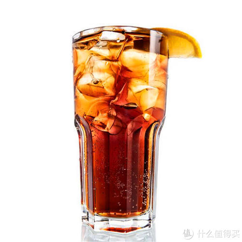 Long Island Iced Tea(图片来自网络)