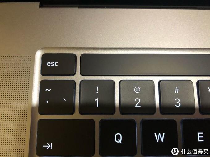 16寸MacBook Pro开箱!前方真香警告