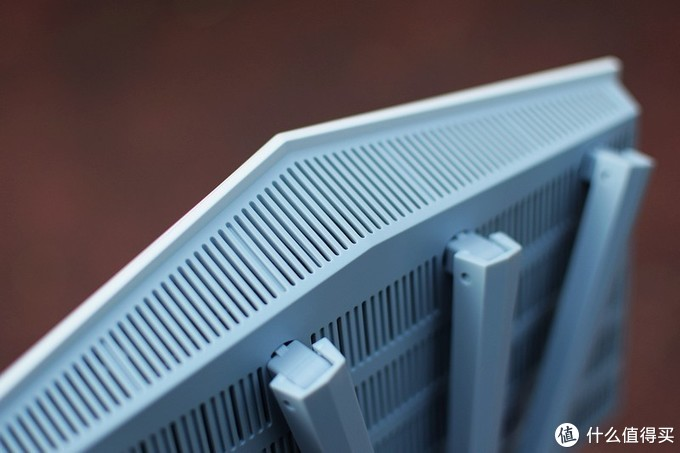 360家庭防火墙·路由器 安盾系列 V5S增强版 体验