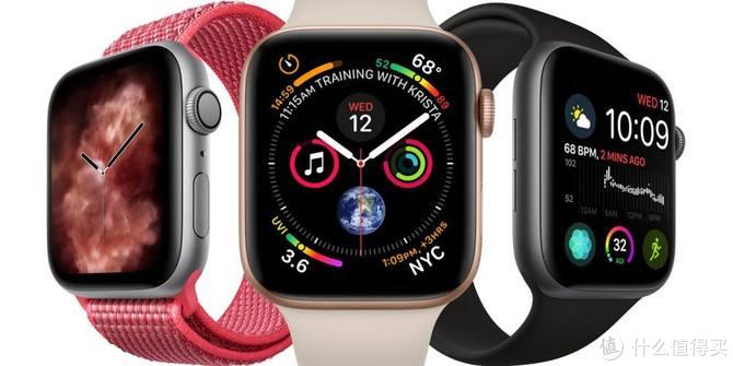 轻松实现两天一充:apple watch 省电技巧总结
