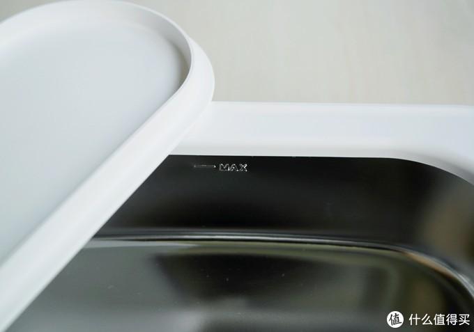 小米家用超声波清洗仪开箱简评