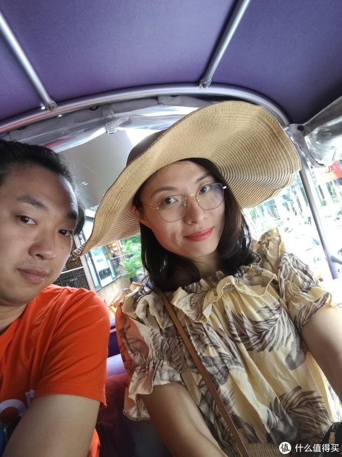 清迈不见小清新,曼谷今夜又堵车。泰国归来趁热给值友说下避坑和惊喜。