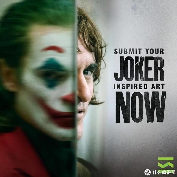 带你深入解析电影《小丑》中的几处未解之谜