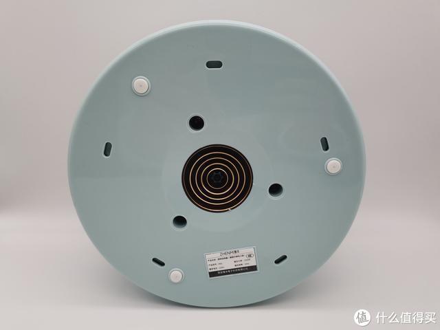 自带升降的网红火锅神器--臻米智能升降火锅评测体验
