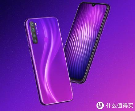 三星将部分手机生产外包中国 华为Mate X 5G折叠屏再次开售