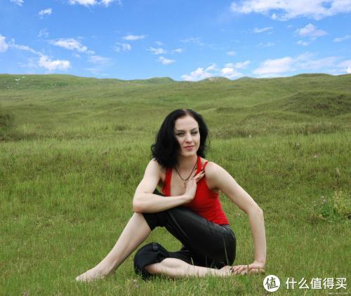 在家健身:瑜伽全攻略&瑜珈工具选购要点谈