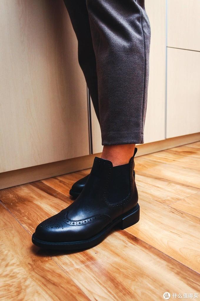 双十一老婆的收获,价格实惠的Bata女鞋