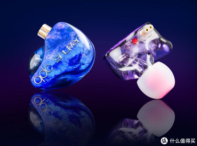 QDC天王星(Uranus)试听会及QA390一体机听感分享