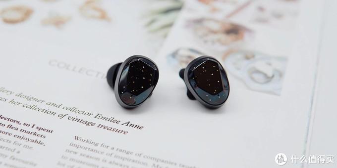 全新升级 JEET MARS 蓝牙耳机开箱体验