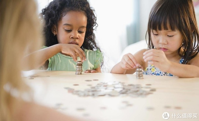 数学启蒙 2-6岁,数学启蒙到底教什么