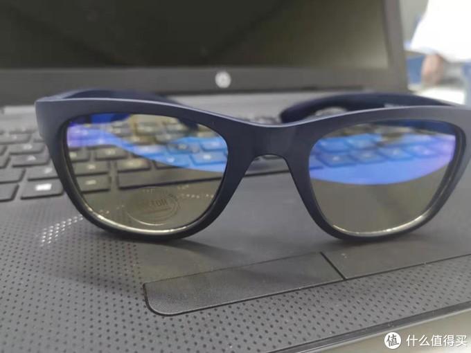 Realkids防蓝光眼镜使用评测及防蓝光眼镜选购技巧