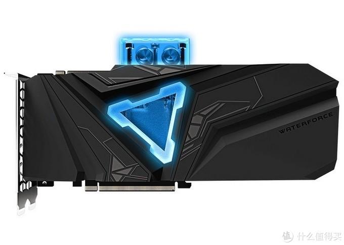 风之力、水冷压制:技嘉 发布AORUS RX 5700 XT 风冷、RTX 2080 SUPER GAMING OC WATERFORCE 显卡