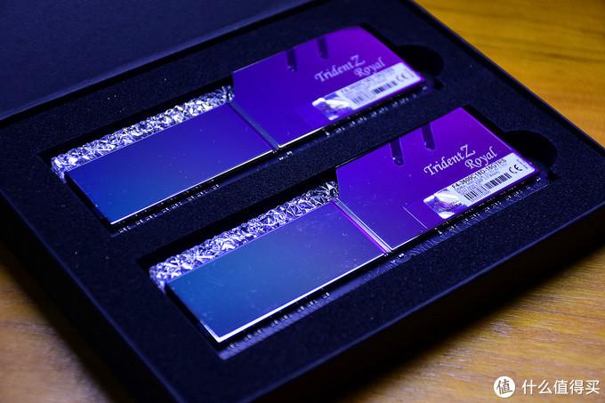 够用不贵又好玩,实用主义CPU——AMD Athlon 3000G性能测试