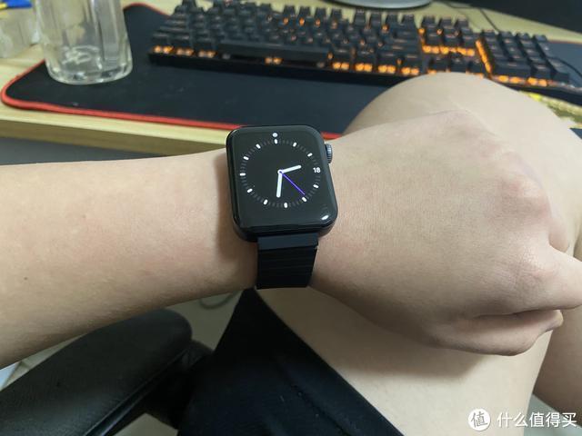 小米智能手表深度评测:想法很超前,现实很骨感