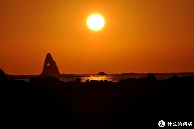 纯干货 | 想来青岛旅游的一定要看,吃住行给你安排的明明白白