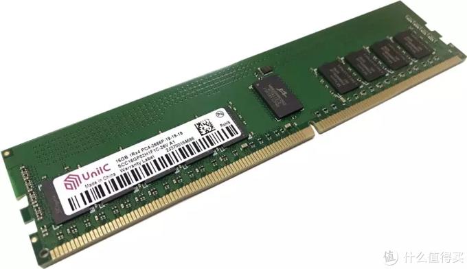 R-DIMM内存