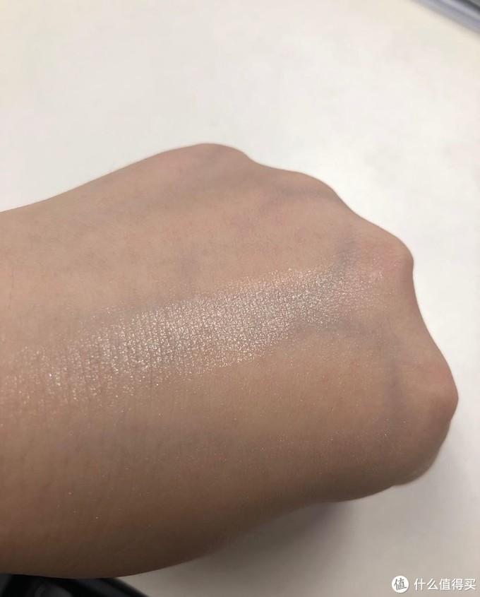 彩妆萌新的第一块高光---MAC生姜分享