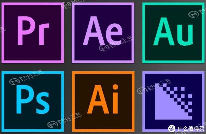Adobe After Effects 2020 Mac(ae 2020) 中文激活版