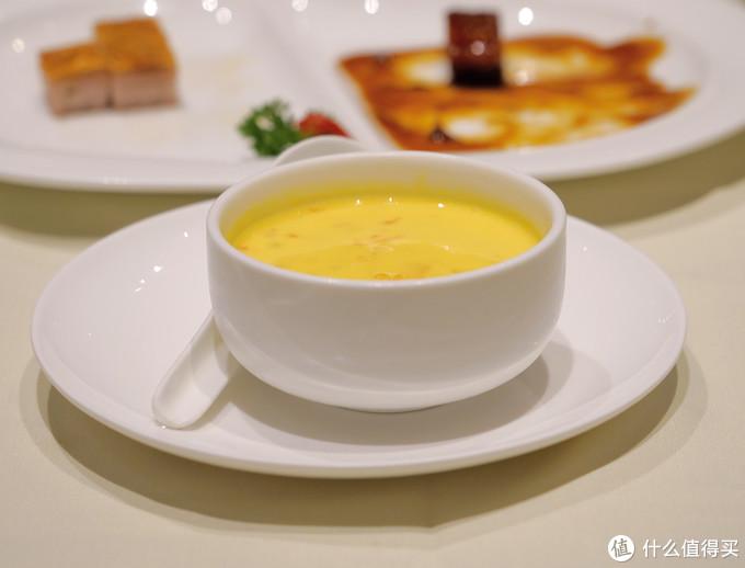 上海什么值得吃?一家连锁餐厅,居然摘了最多的米其林?黑珍珠常客,粤菜标杆?讲讲利苑酒家