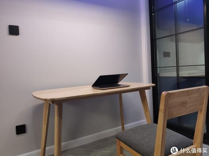 实木家具怎么选?比宜家性价比还高的一款客厅餐桌椅——8H Sunny摩