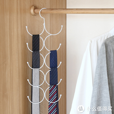 请人上门收拾衣物,1次收费1万?!万字长文+全技巧分步图解!日本大神的基础收纳法,一学就会!