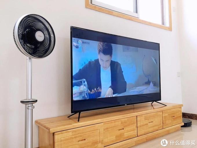 第一次体验MINE智能一体灯,竟然还能控制空调和电视