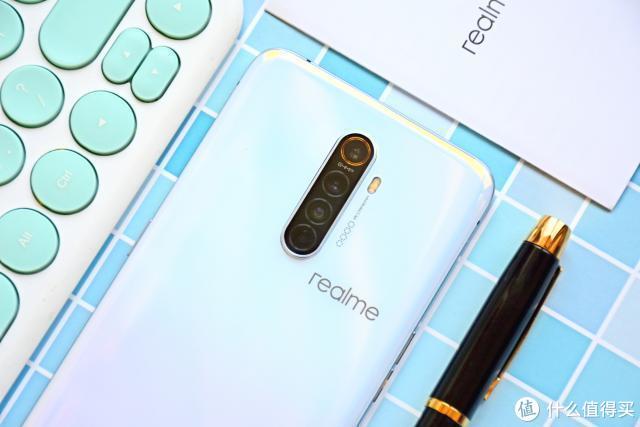 魅族16s Pro、realme X2 Pro两大新旗舰强强对决,拍照谁更强?