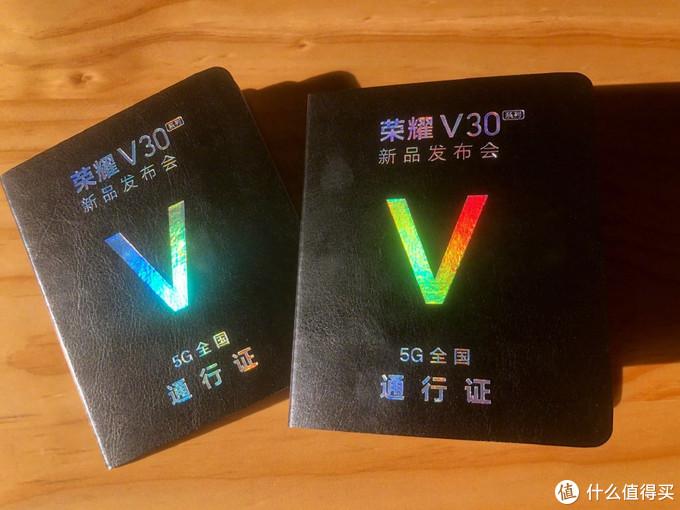 魅族17首曝,华为nova6官宣,荣耀V30真机亮相!