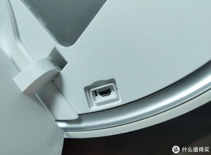 360扫地机X90开箱不完全使用评测