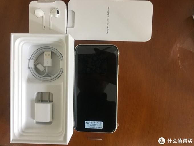 又是一年双十一---剁手二之: 拼多多安全下车Iphone11