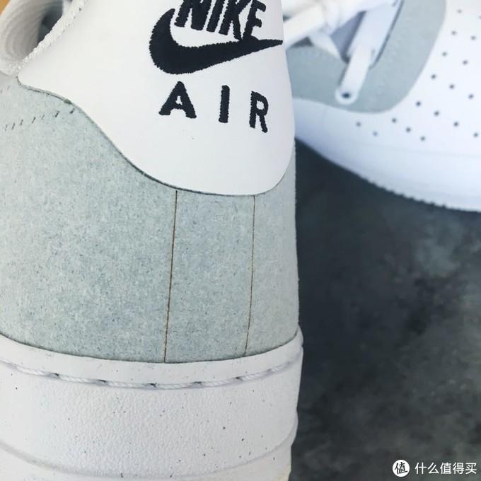 冷门球鞋之代号冷墙