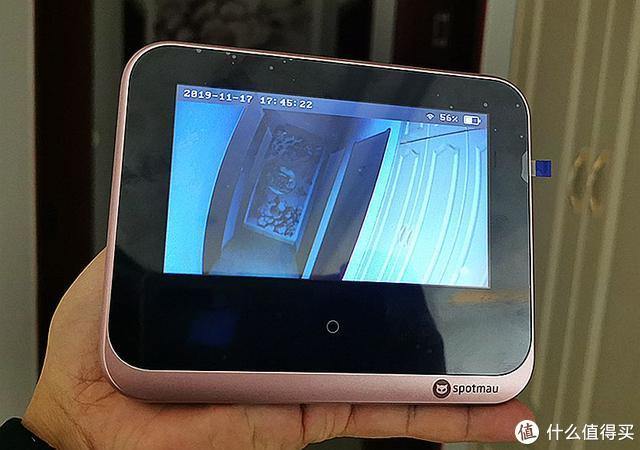 斑点猫X3:居家安全值得让斑点猫守护,众多功能值得入手