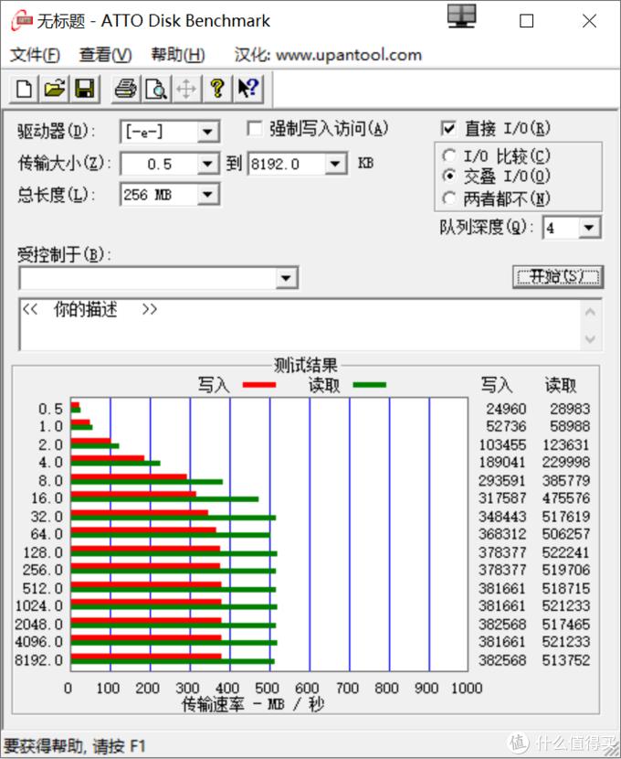 不到6毛1GB的台电极光固态硬盘,让旧电脑焕发活力