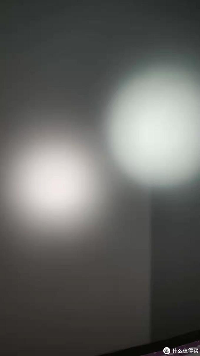 冬夜渐长——ZMI紫米强光手电筒能否照亮你前行的路?