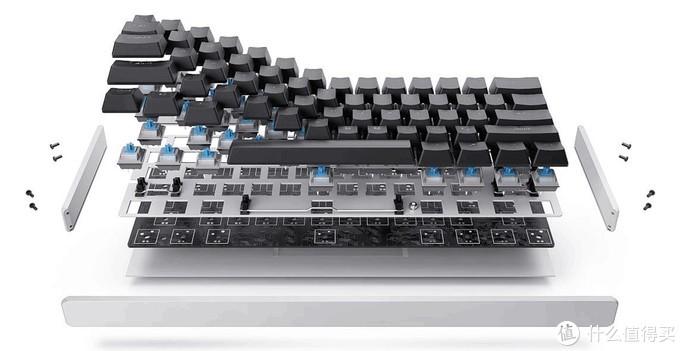 如何挑选机械键盘?了解这四个要点很关键