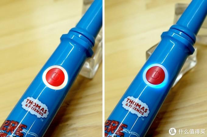 儿童电动牙刷,能否让孩子爱上刷牙?
