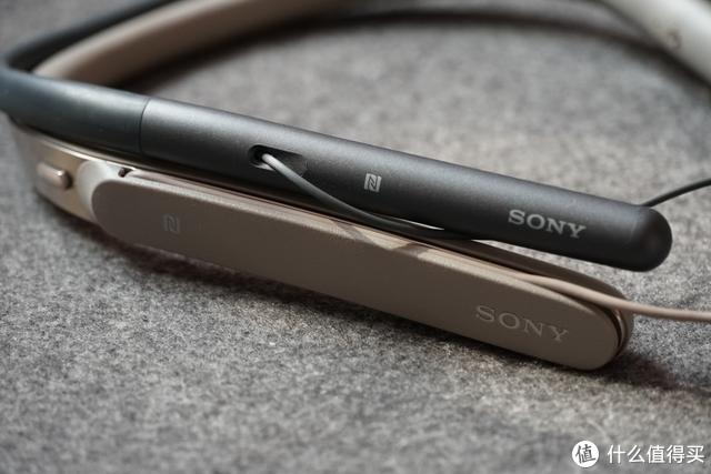 音质篇:索尼WI-1000X对比WI-H700和XBA-N1AP