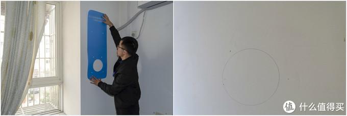 高颜值且高效能,全屋净化除甲醛!--A.O.史密斯除甲醛新风机超详细评测