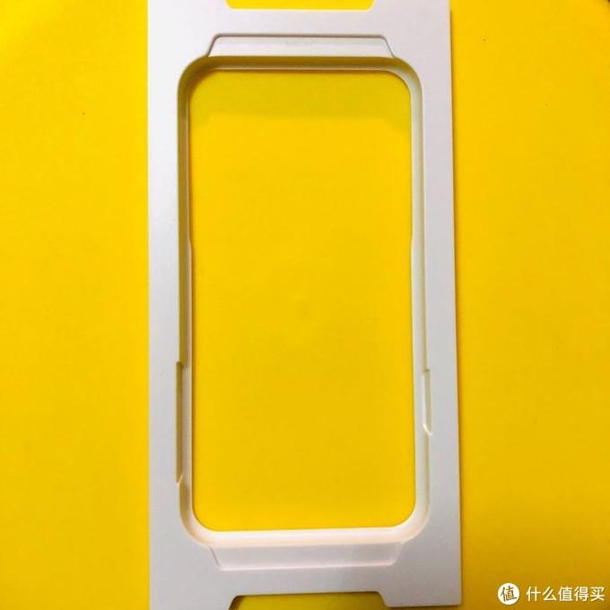 面对昂贵的手机屏幕维修费,还有谁会坚持裸奔?