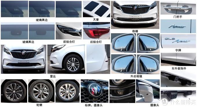 国产特斯拉Model 3、凯迪拉克CT4、天际ME7领衔!工信部326批新车目录解读