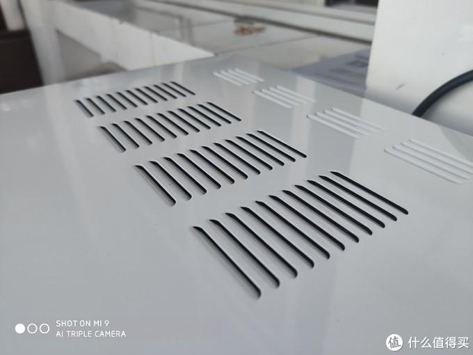 为什么会选它---格兰仕 P70D20TL-D4 微波炉开箱简评