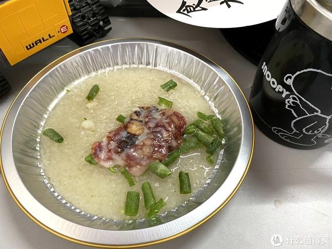 双十一最超值,一款有灵魂的煲仔饭,统一开小灶广式腊味煲仔饭(自热米饭)