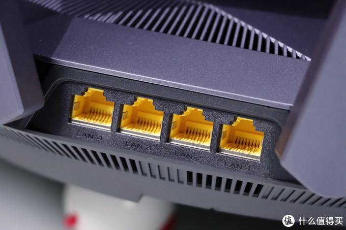 万兆家庭数据中心最重要一环补上了!帝王蟹联通NAS的时代来了!