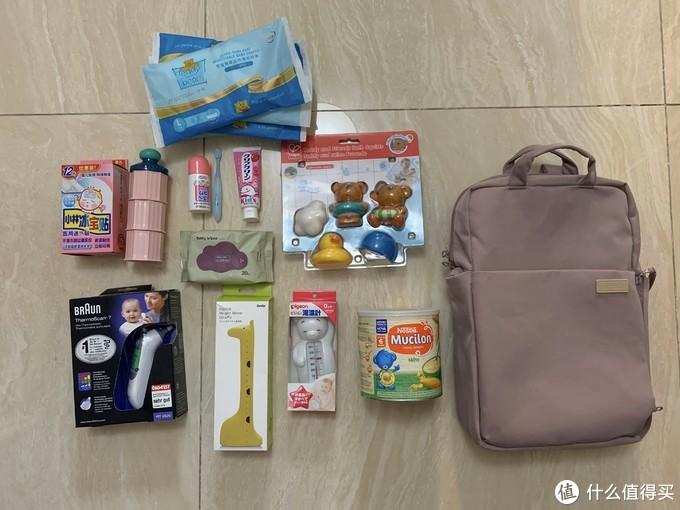 2岁宝妈的双十一购物清单,帮你避开鸡肋母婴用品!