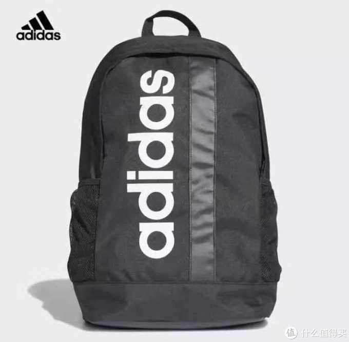 好看的包包