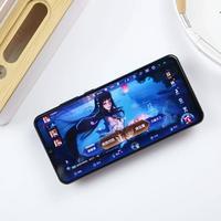 骁龙730AIE手机性能怎么样(配置|跑分|游戏|续航|拍照)