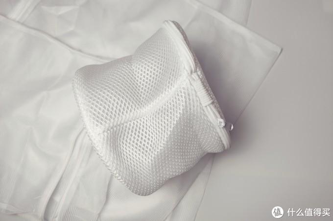 MIJOY洗衣袋,家庭洗衣好帮手,衣服洗完不变形