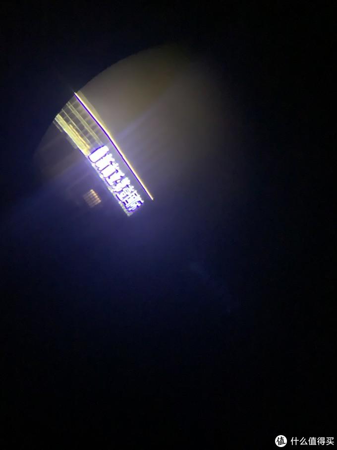 做一个追星的人——星特朗 SCTW-70 天文望远镜
