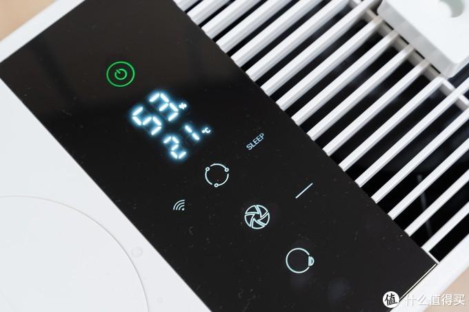 女性首选加湿器——352 Skin自然蒸发加湿器